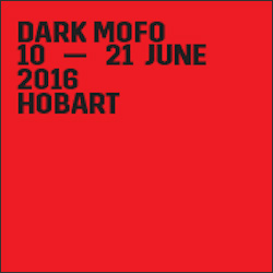 Dark Mofo Almost Upon us