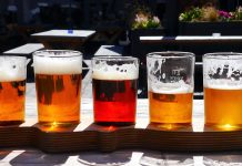 best craft breweries tasmania craft beer